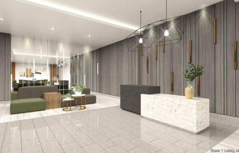 Condominiums for sale Cavite