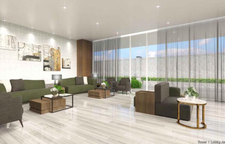 Condominium for sale Cavite
