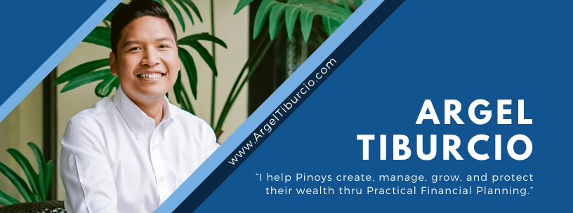 Financial Advisor Manila