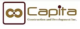 Builder in Quezon City