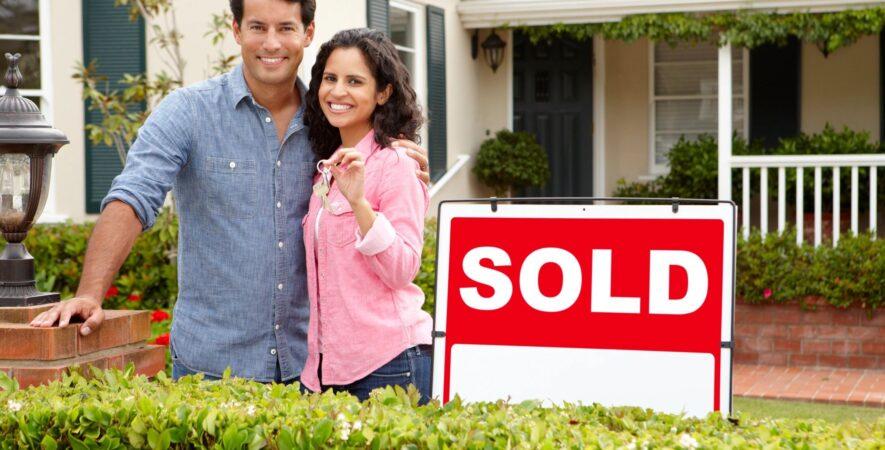 Property sold Manila