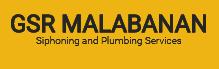 Plumber in Manila