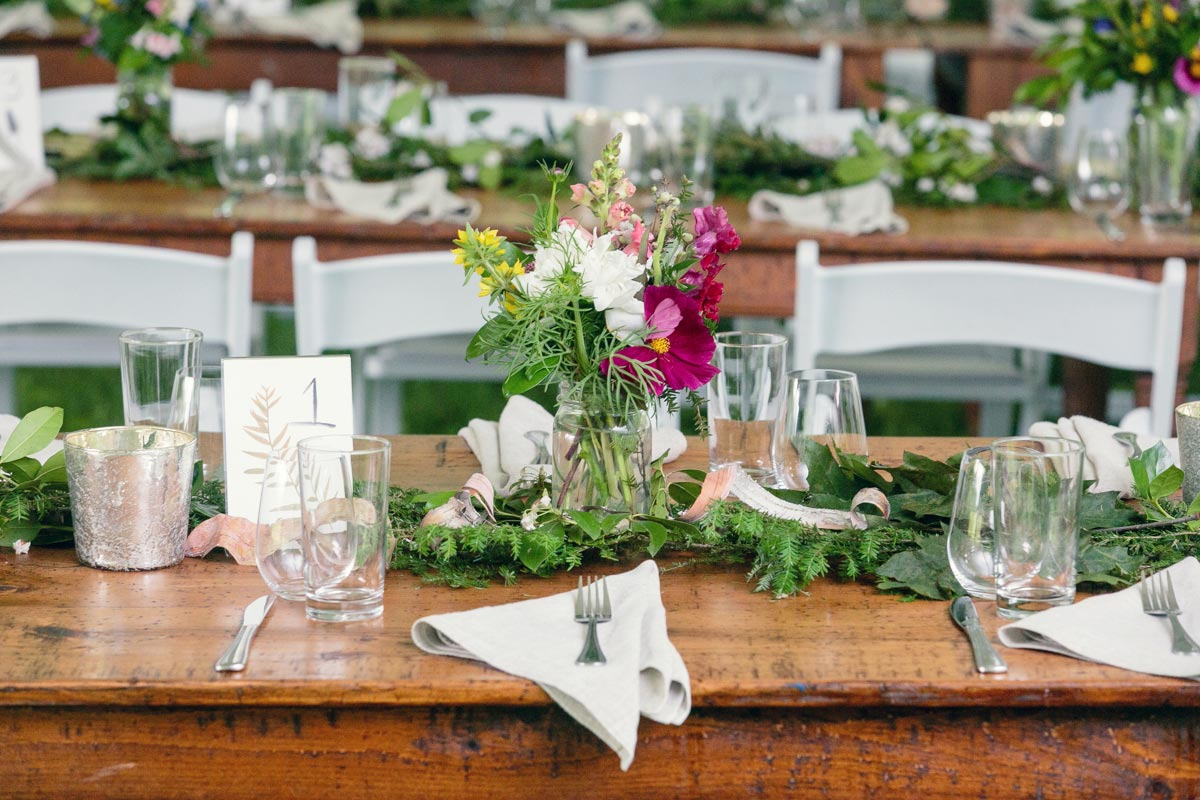 classical tents and party goods