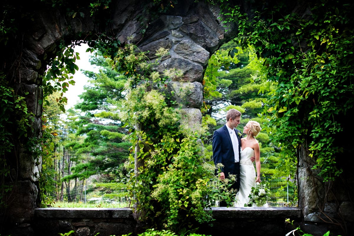weddings at the mount