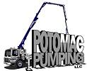 Potomac Pumping LLC