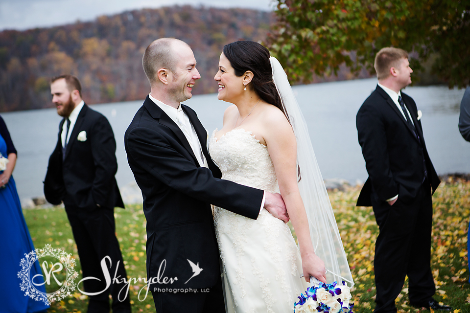 claytor lake blacksburg radfod christiansburg roanoke wedding photography-36
