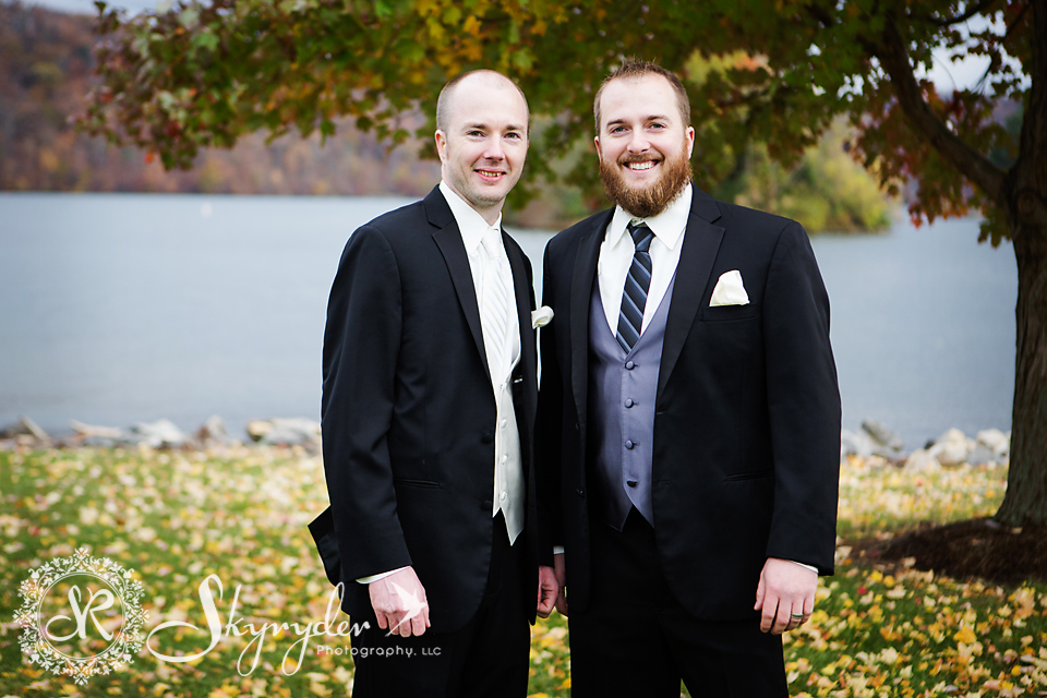 claytor lake blacksburg radfod christiansburg roanoke wedding photography-43