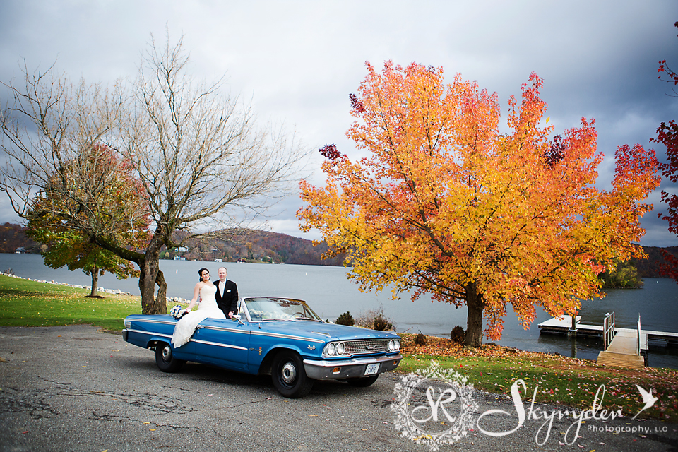 claytor lake blacksburg radfod christiansburg roanoke wedding photography-44