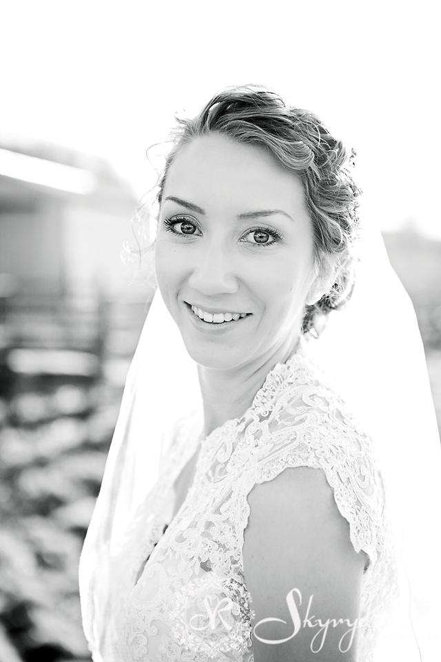 blacksburg roanoke giles craig county wedding photography bridal-01