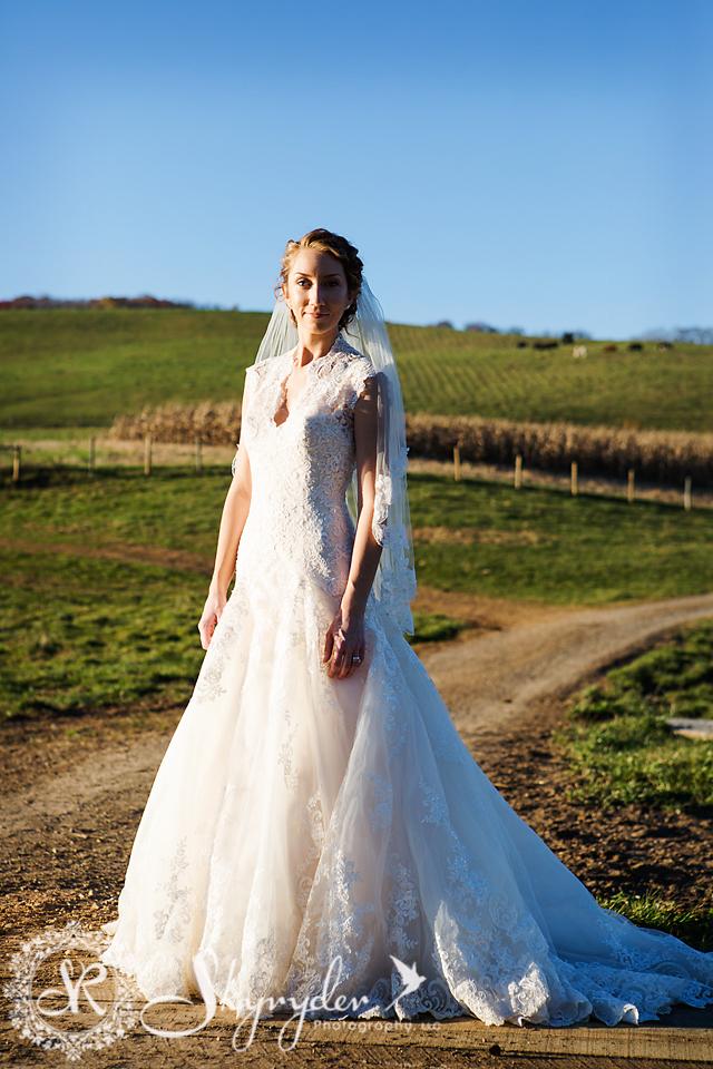 blacksburg roanoke giles craig county wedding photography bridal-02