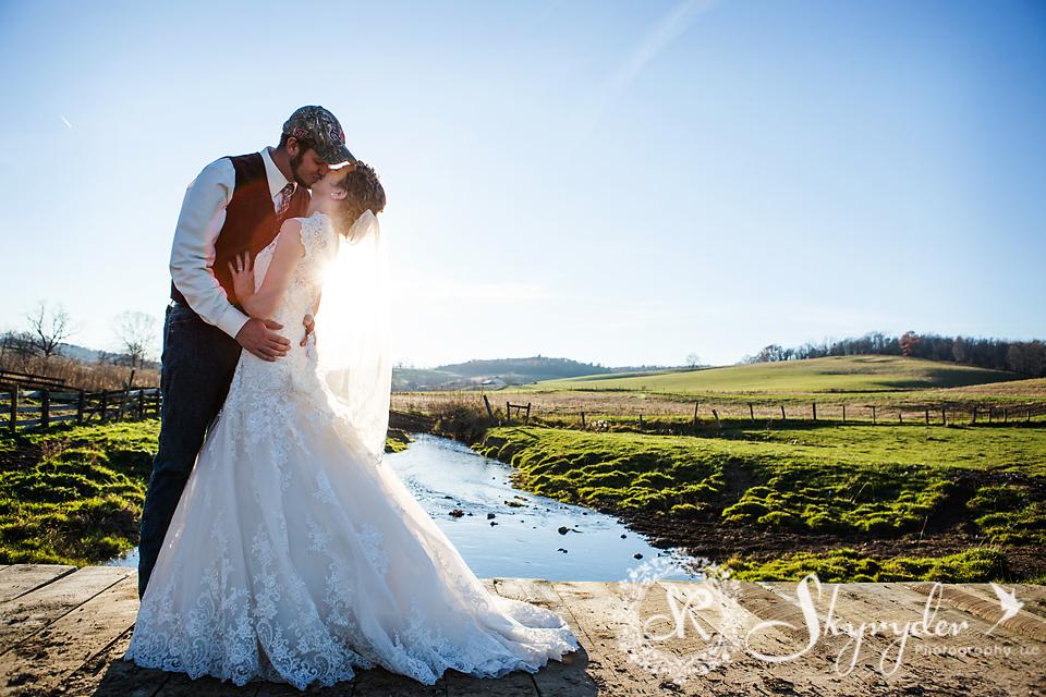 blacksburg roanoke giles craig county wedding photography bridal-05