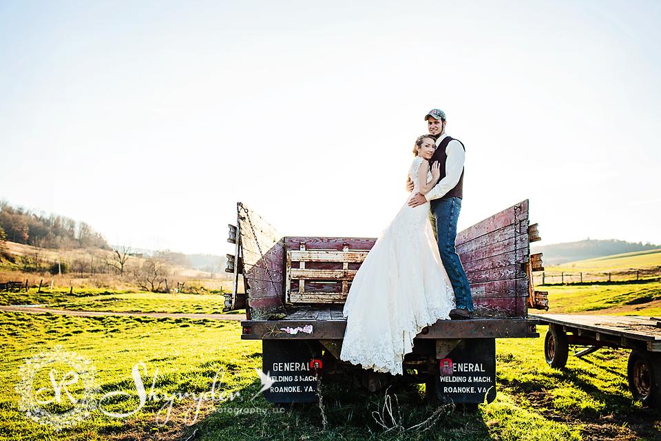 blacksburg roanoke giles craig county wedding photography bridal-06