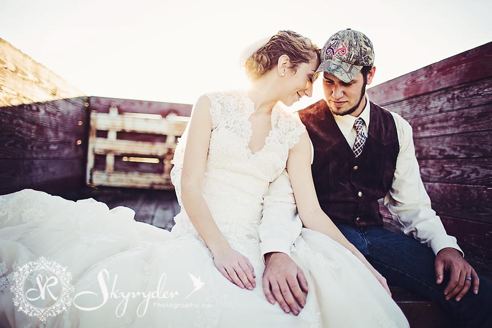 blacksburg roanoke giles craig county wedding photography bridal-09