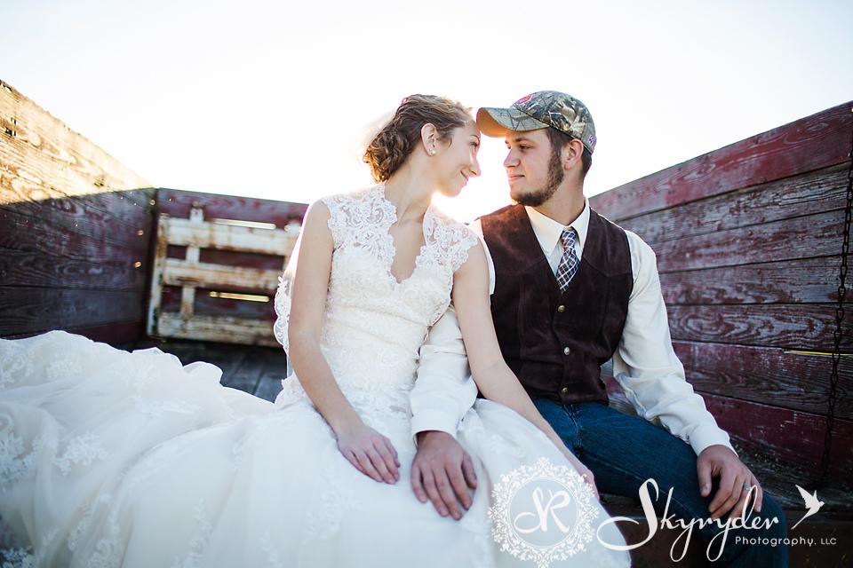 blacksburg roanoke giles craig county wedding photography bridal-10