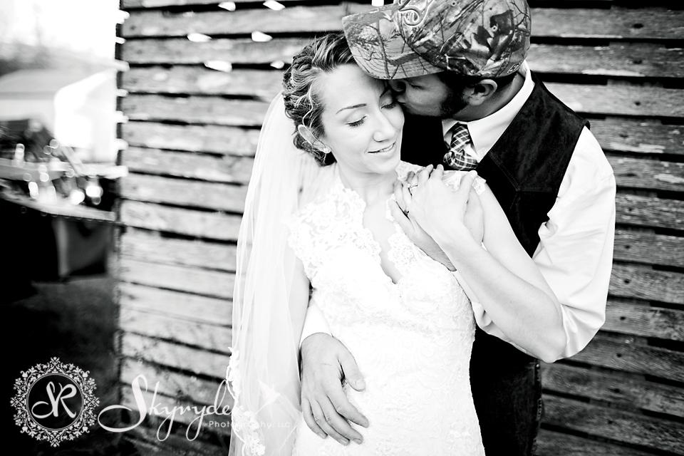 blacksburg roanoke giles craig county wedding photography bridal-11