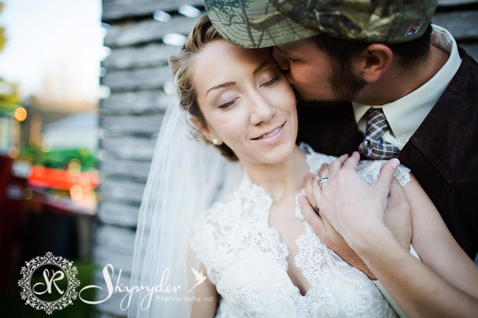 blacksburg roanoke giles craig county wedding photography bridal-12