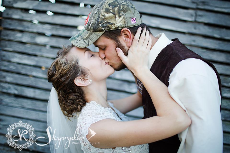blacksburg roanoke giles craig county wedding photography bridal-14