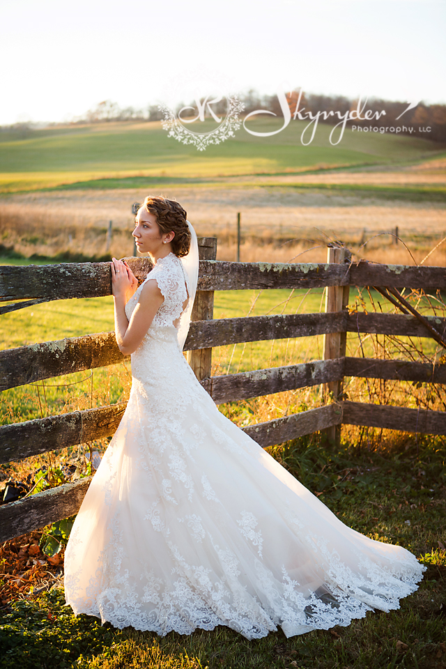 blacksburg roanoke giles craig county wedding photography bridal-15