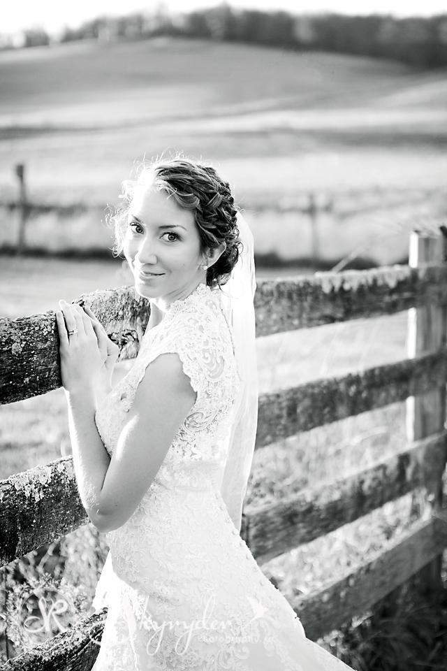 blacksburg roanoke giles craig county wedding photography bridal-16