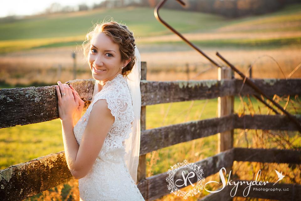 blacksburg roanoke giles craig county wedding photography bridal-17