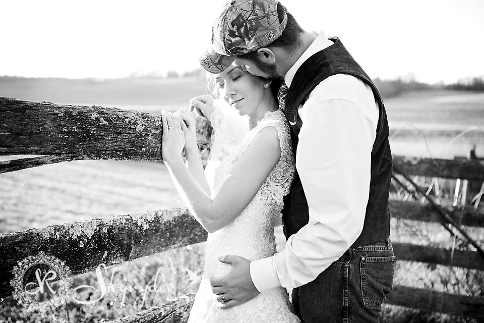 blacksburg roanoke giles craig county wedding photography bridal-18