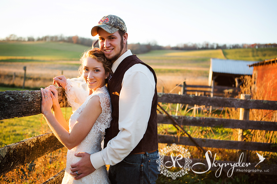 blacksburg roanoke giles craig county wedding photography bridal-19