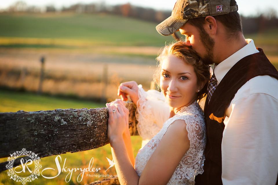 blacksburg roanoke giles craig county wedding photography bridal-20