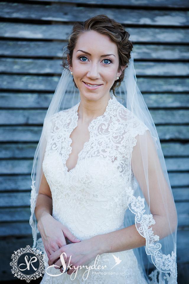 blacksburg roanoke giles craig county wedding photography bridal-21