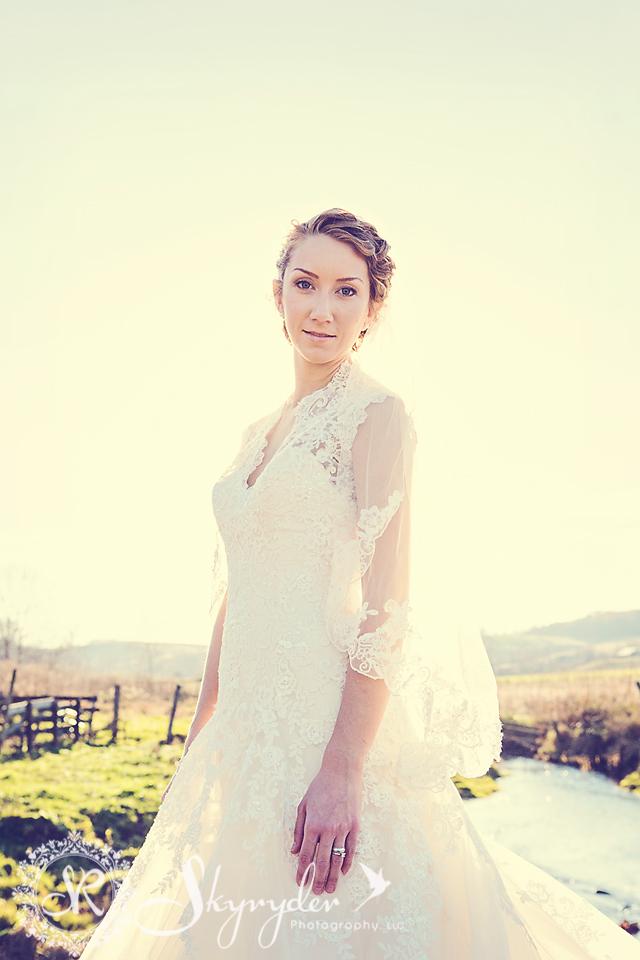 blacksburg roanoke giles craig county wedding photography bridal-24