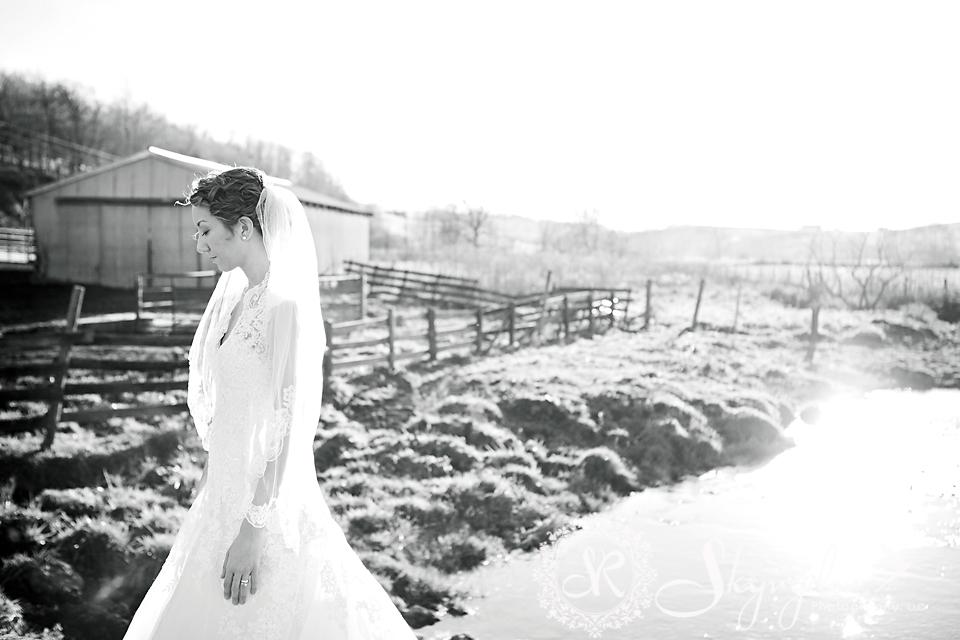 blacksburg roanoke giles craig county wedding photography bridal-25