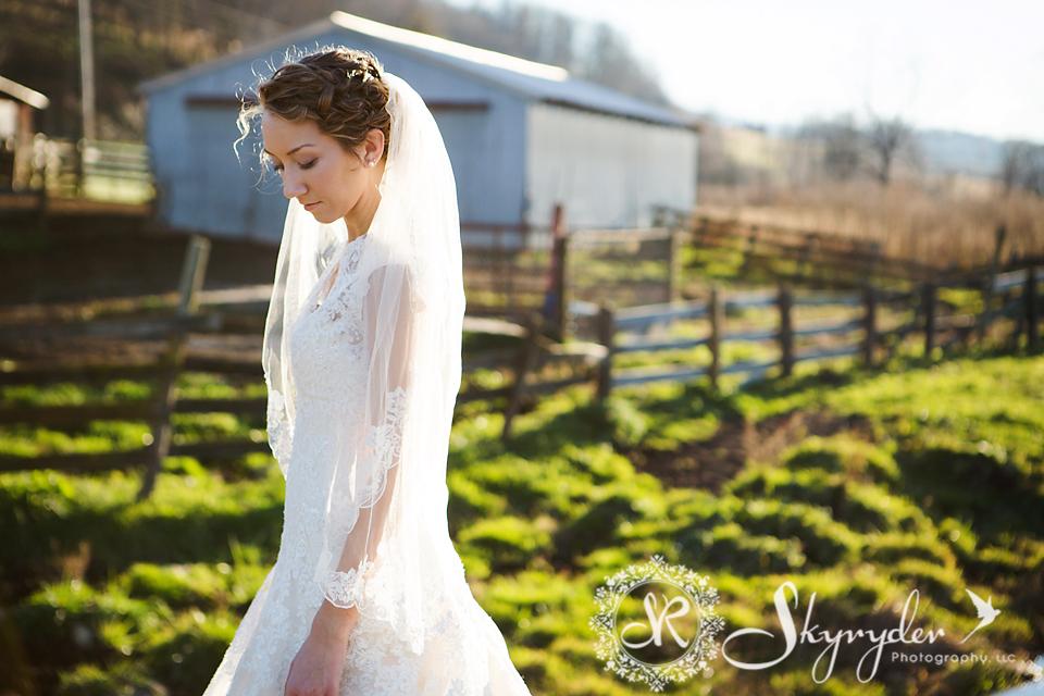 blacksburg roanoke giles craig county wedding photography bridal-26