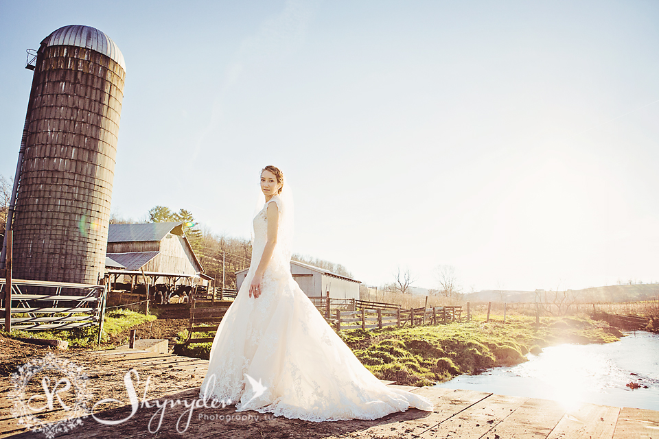 blacksburg roanoke giles craig county wedding photography bridal-27