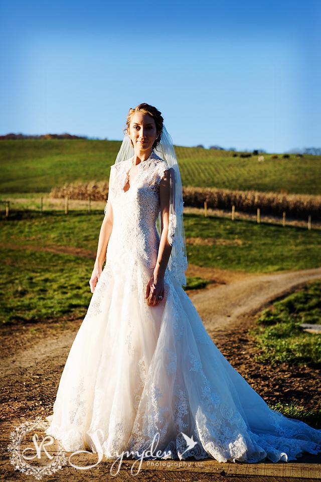 blacksburg roanoke giles craig county wedding photography bridal-28