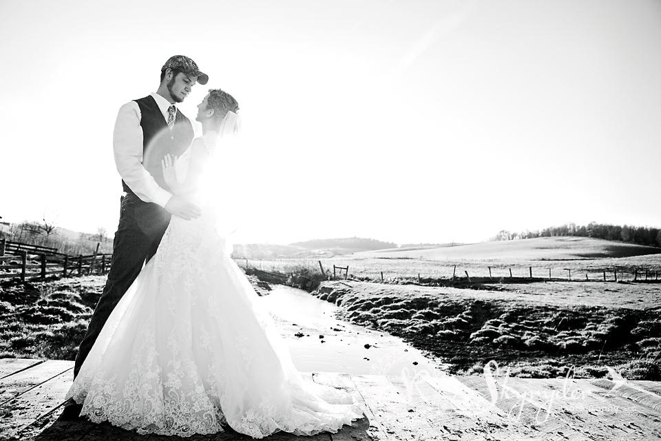 blacksburg roanoke giles craig county wedding photography bridal-29