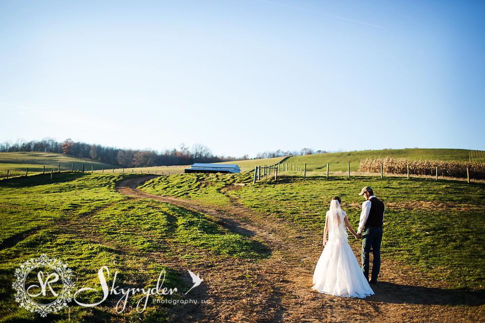blacksburg roanoke giles craig county wedding photography bridal-31