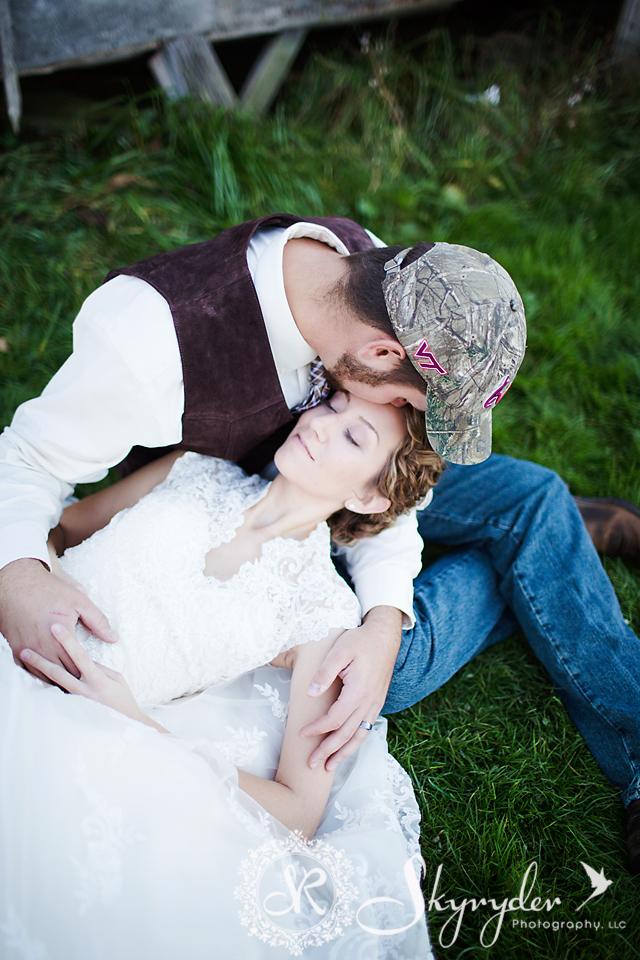 blacksburg roanoke giles craig county wedding photography bridal-33