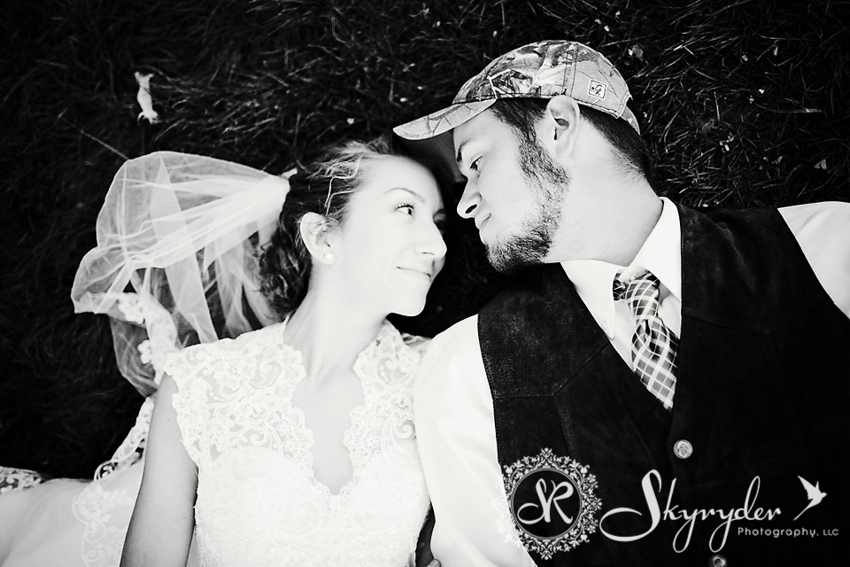 blacksburg roanoke giles craig county wedding photography bridal-34