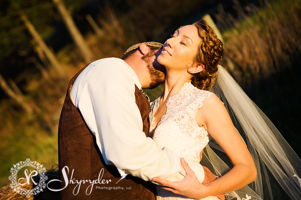 blacksburg roanoke giles craig county wedding photography bridal-35