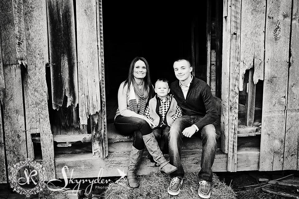christiansburg blacksburg roanoke radford family photography-02