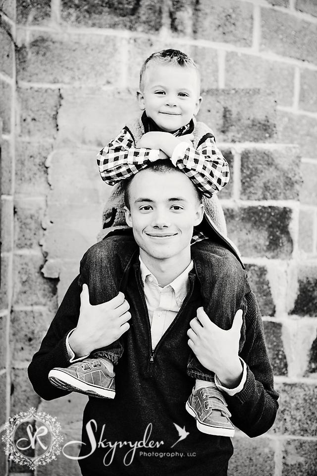 christiansburg blacksburg roanoke radford family photography-04