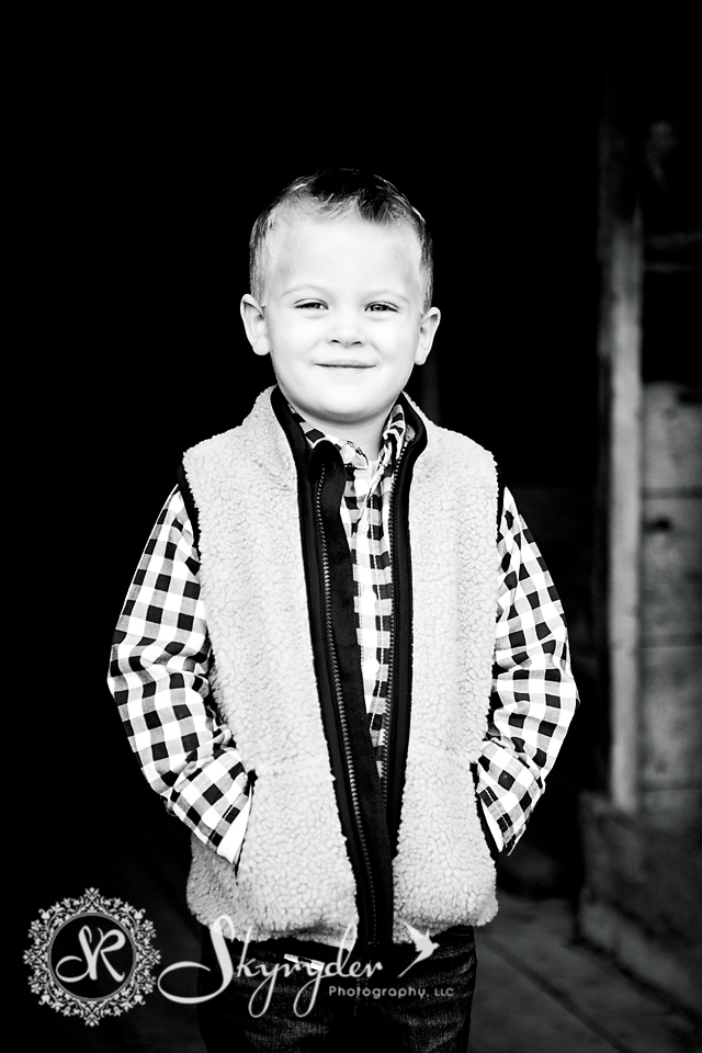 christiansburg blacksburg roanoke radford family photography-09