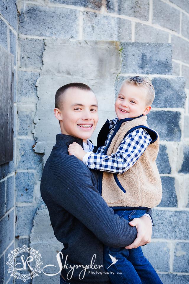 christiansburg blacksburg roanoke radford family photography-16