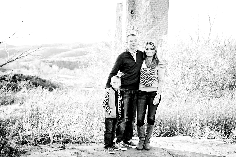 christiansburg blacksburg roanoke radford family photography-17