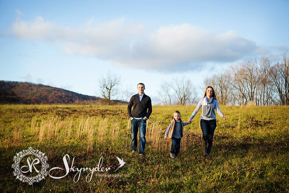christiansburg blacksburg roanoke radford family photography-23