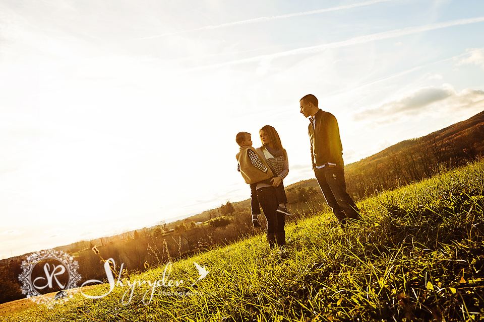 christiansburg blacksburg roanoke radford family photography-24