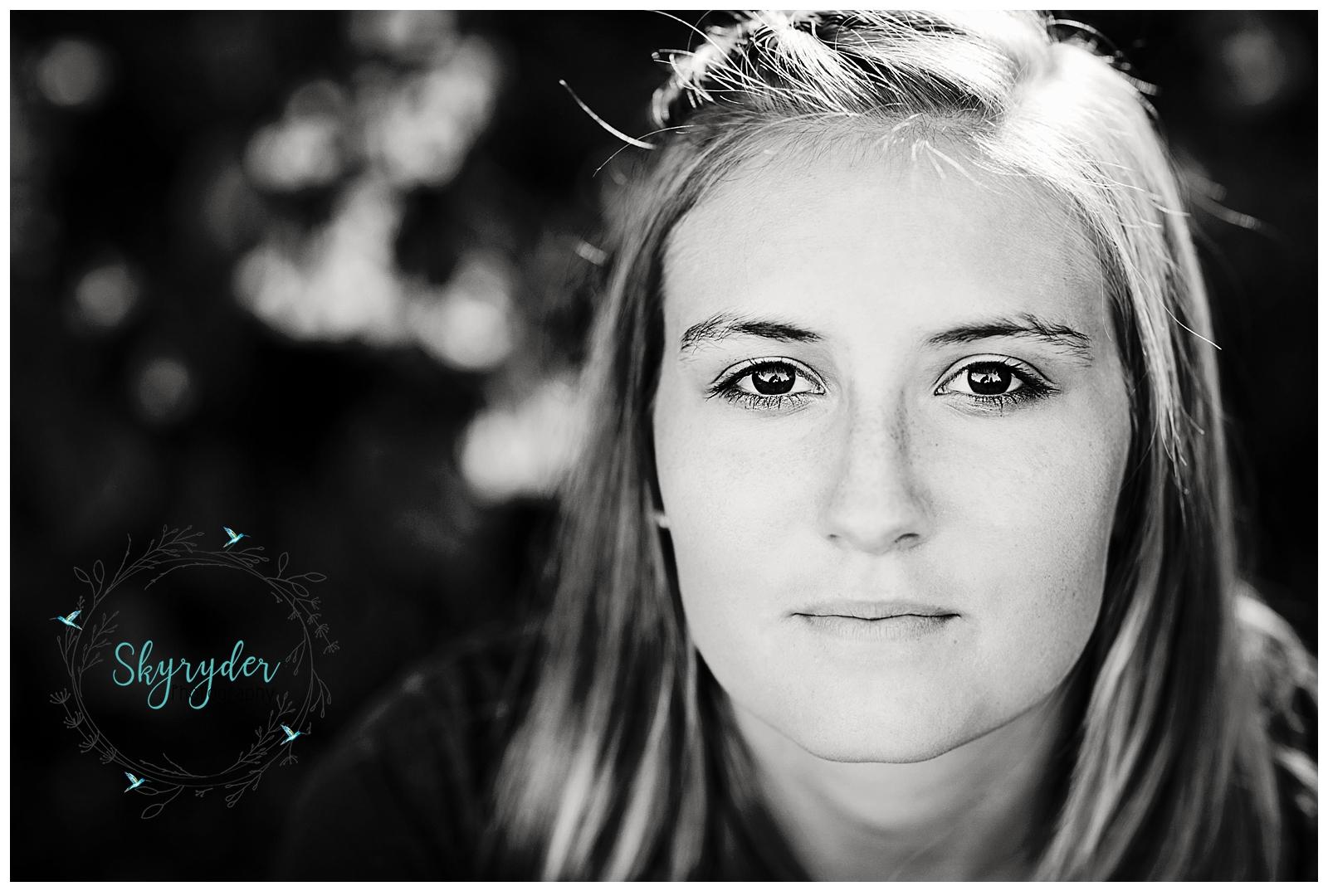 robyn-blacksburg-high-school-senior-session-virginia-skyryder