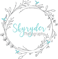 Skyryder Photography Blog