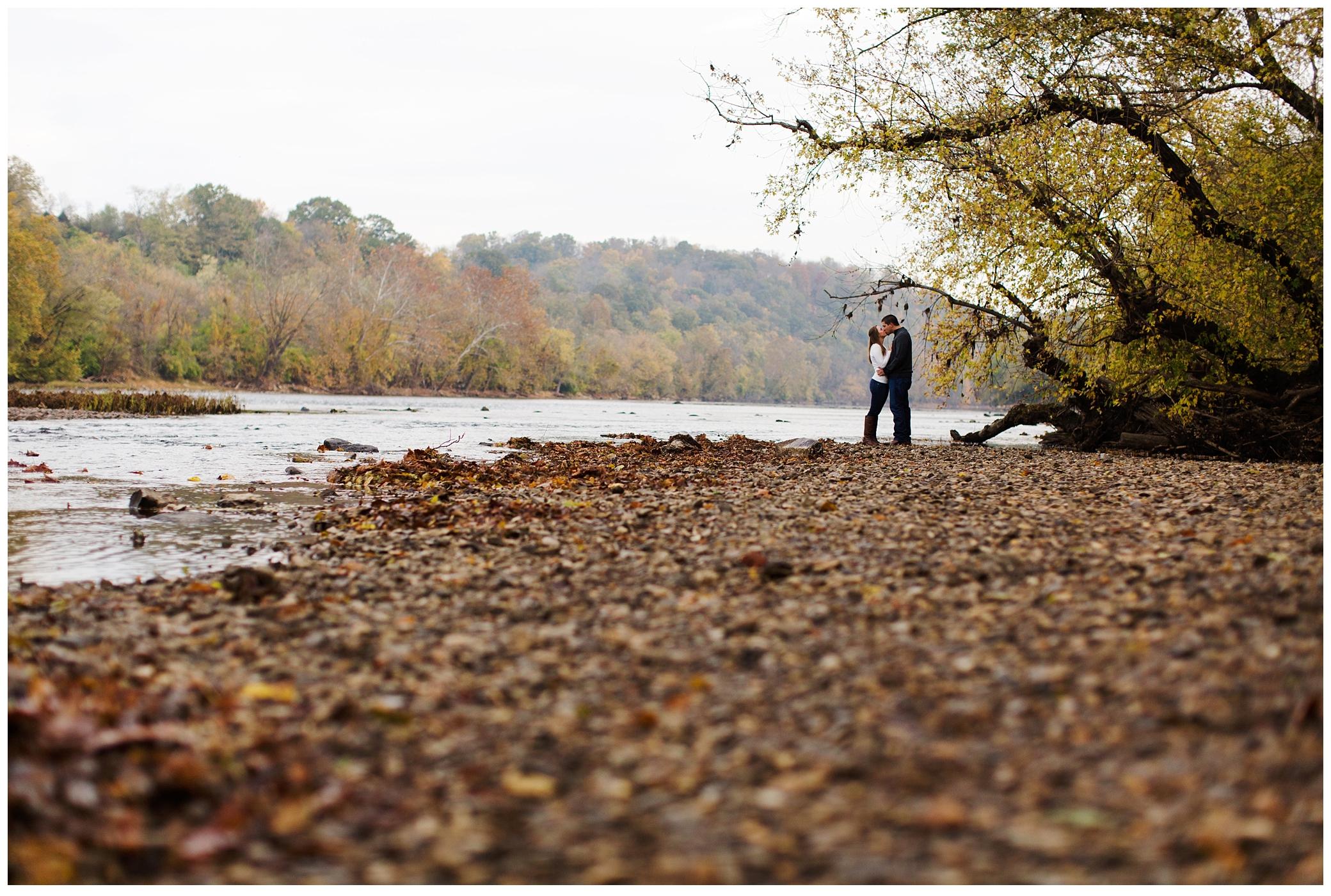 Skyryder Photography Blacksburg Virginia Photographer