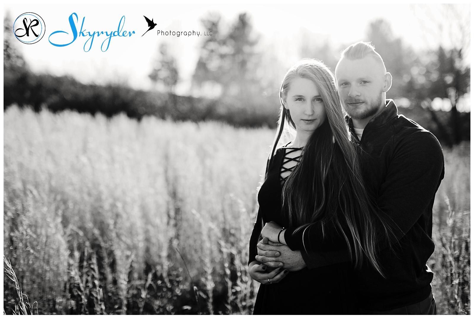 skyryder photography blacksburg lexington charlottesville san francisco wedding photographer