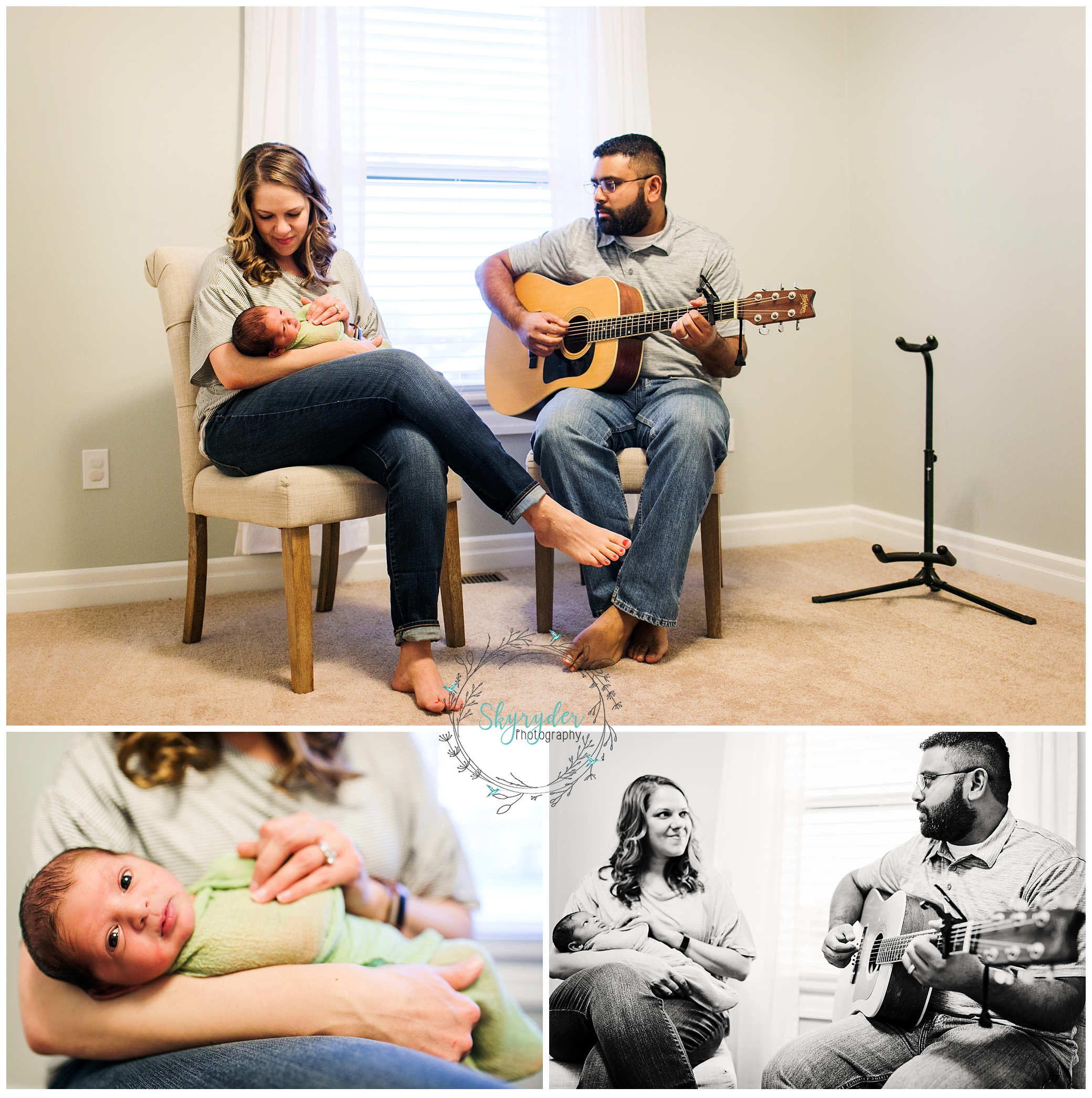 newborn maternity blacksburg photographer photography roanoke skyryder virginia